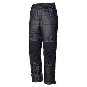 Mountain Hardwear Compressor Pants (Herr)
