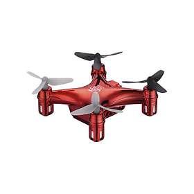 PropelRc Atom 1.0 Micro Drone RTF