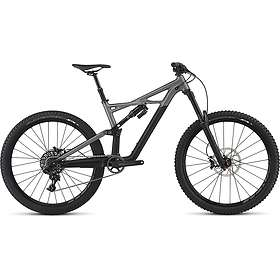 Specialized Enduro Comp 650b 2017