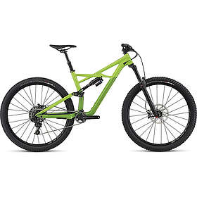 "Specialized Enduro Comp 29"" 2017"