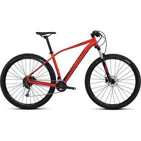 "Specialized Rockhopper Comp 29"" 2017"