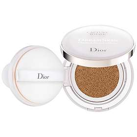 Dior Capture Totale Dreamskin Perfect Skin Cushion SPF50