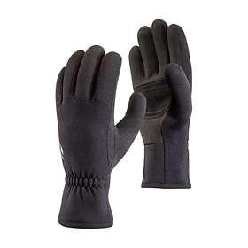 Black Diamond Midweight Screentap Fleece Glove (Unisex)