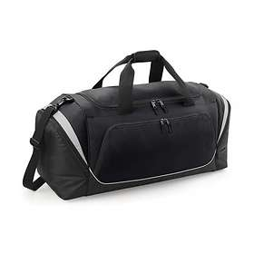 Find the best price on Puma Pro Training Large Bag (072937 ... a51c7879d959b