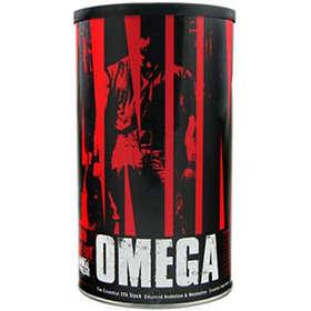 Universal Nutrition Animal Omega 30st