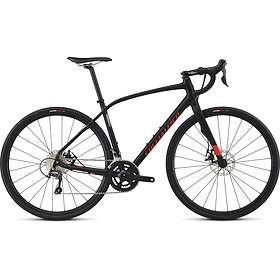 Specialized Diverge Elite DSW 2017