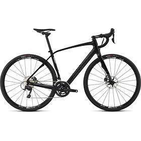 Specialized Diverge Comp 2017