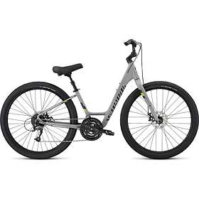 Specialized Roll Elite Low Entry 2017