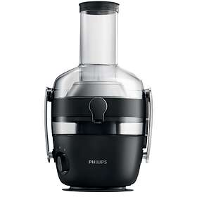 Philips Avance Collection HR1916
