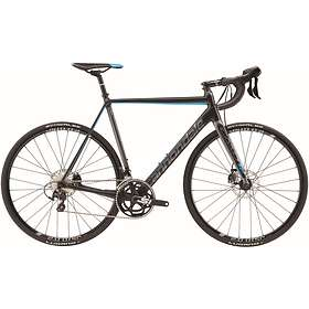 Cannondale CAAD12 Disc 105 2017