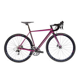 Cannondale CAAD12 Disc Dura Ace 2017