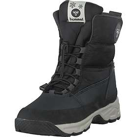 Hummel Snow Boot Low (Unisex)