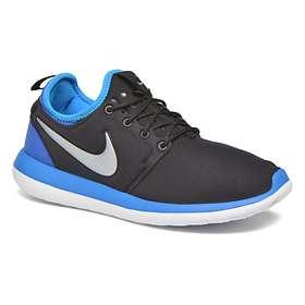 the latest e879f d3522 Nike Roshe Two (Unisex)