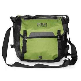Urberg Utrail Messenger Bag