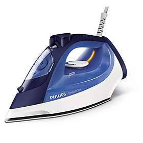 Philips Steamglide GC3580
