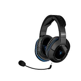 Turtle Beach Stealth 520 Wireless