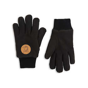 Mini Rodini Fleece Glove (Junior)