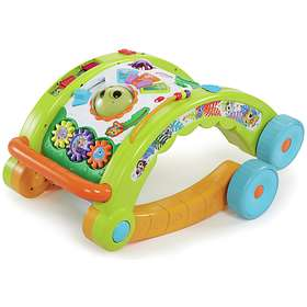 Little Tikes Sunlight Safari 3-in-1