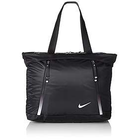 Nike Auralux Training Tote Bag