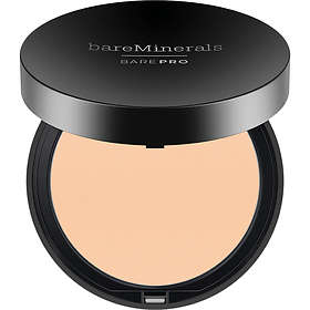 bareMinerals BarePro Performance Wear Powder Foundation 10ml