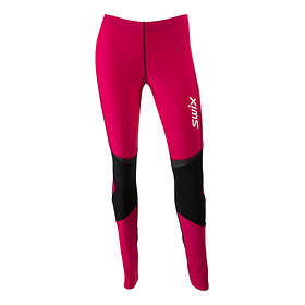 Swix O2 Tights (Naisten)