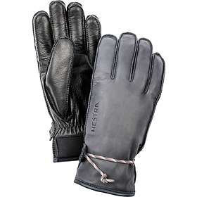 Hestra Wakayama Glove (Unisex)