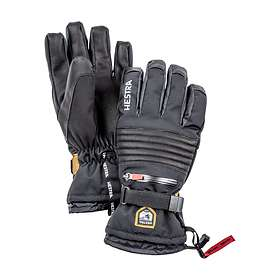 Hestra All Mountain Czone Glove (Unisex)
