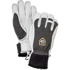 Hestra Army Leather Patrol 30590 Glove (Unisex)