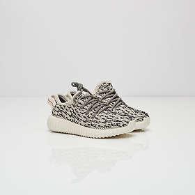 Adidas Yeezy Boost 350 Inf (Unisex)
