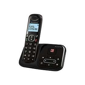 Alcatel XL280 Voice