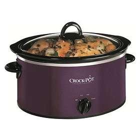 Crock-Pot SCV400D