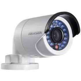 HIKvision DS-2CD2010F-IW-4mm