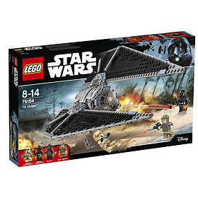 LEGO Star Wars 75154 TIE Striker