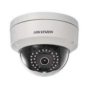 HIKvision DS-2CD2142FWD-IW-8mm