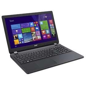 Acer Aspire ES1-531 (NX.MZ8EF.037)