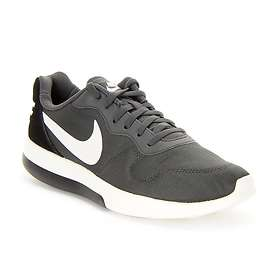0baf1c6cf2f Find the best price on Nike MD Runner 2 LW (Women s)