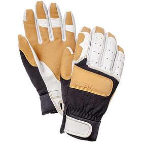 Hestra Climbers Long Glove (Unisex)