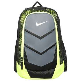 1a84eddaf248c5 Nike Vapor Speed Backpack (BA5247) Best Price | Compare deals at ...