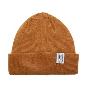 f0f8465153d Find the best price on Barbour Lambswool Watch Cap