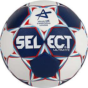 Select Sport Ultimate Champions League