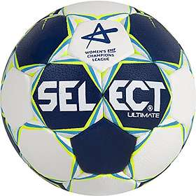 Select Sport Ultimate Champions League Women
