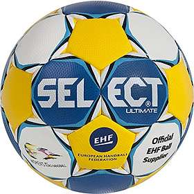Select Ultimate Euro 2016 Sweden