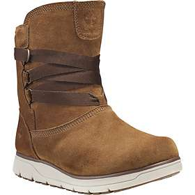 Timberland Leighland Pull On WP