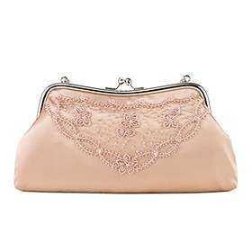 4f8144c521d Best deals on Farfalla Bags Handbags & Shoulder Bags - Compare prices at  PriceSpy UK