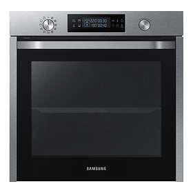 Samsung NV75K5541BS (Inox)