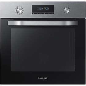 Samsung NV70K3370BS (Inox)