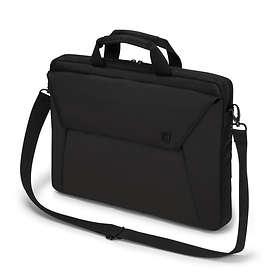 """Dicota Edge Slim Case 15.6"""""""