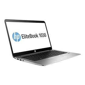 HP EliteBook 1030 G1 Z2U68EA#AK8