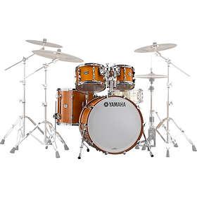 Yamaha Recording Custom Jazz
