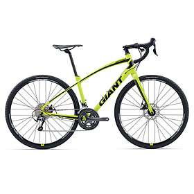 Giant AnyRoad 1 2017
